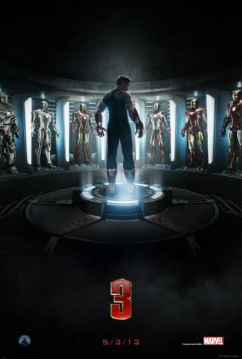 136350681682113104138_iron_man_three[1]