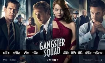135998729119713208686_gangster_squad[1]