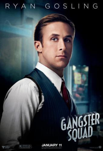 gangster-squad-pstr09[1]