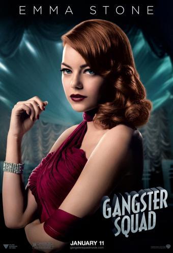 gangster-squad-pstr10[1]
