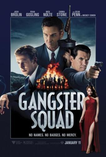 135998730453813208568_gangster_squad_ver2[1]