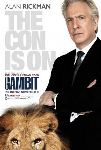 136378438084413208097_gambit[1]