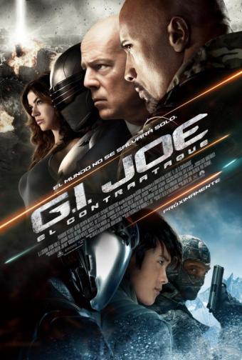 gi-joe-2-movie-retaliation (4)[1]