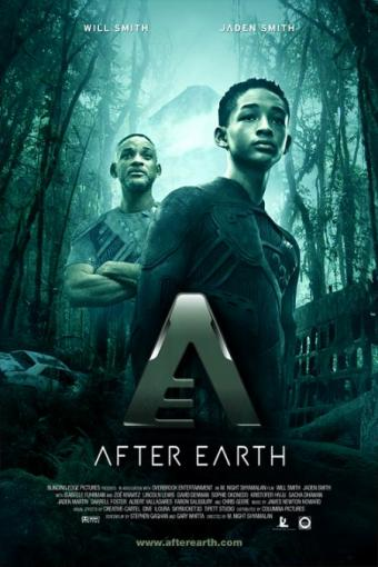after-earth-movie[1]_convert_20130622160943