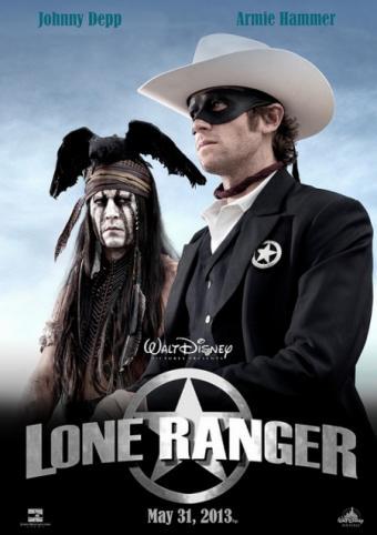 24001LoneRanger_poster-xlg[1]