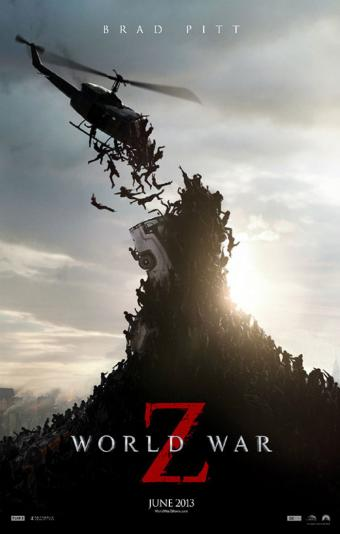 world-war-z-2013-movie-poster1[1]