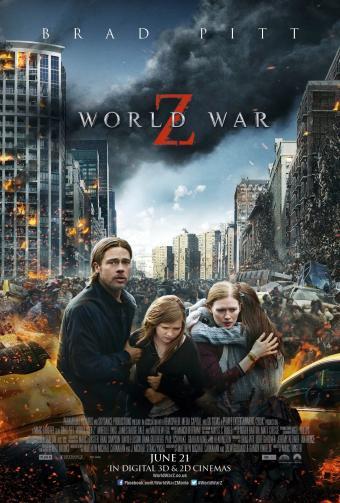 world-war-z-poster08[1]