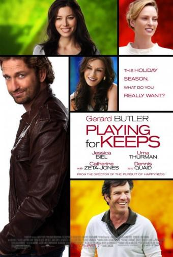 136750853559213119084_playing_for_keeps[1]