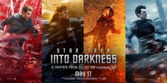 star trek into darkness poster[1]
