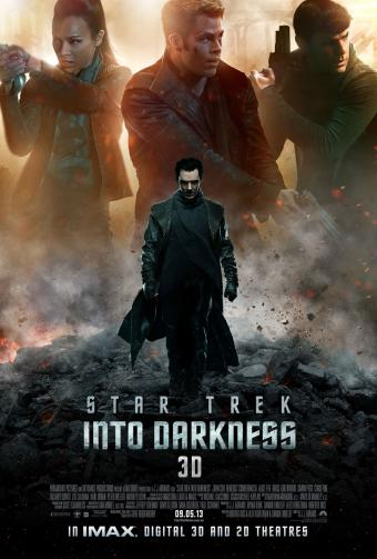 star-trek-2-into-darkness-poster[1]