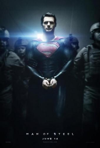 136765494991413107231_man_of_steel_ver2[1]
