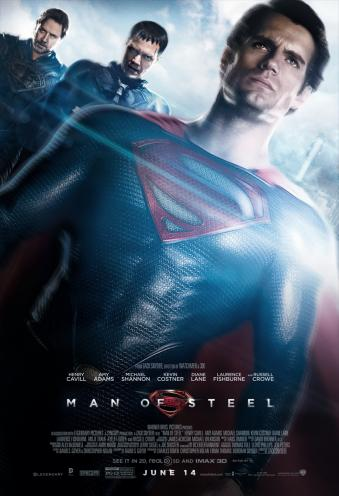man_of_steel___fanmade_final_poster_by_kc_eazyworld-d676ygy[1]
