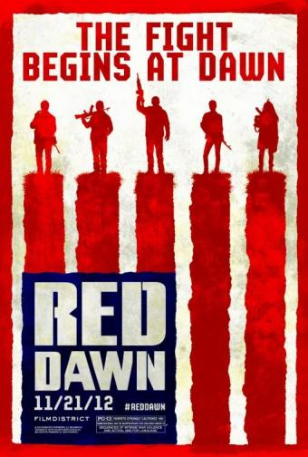 137441693442413100910_red_dawn_ver3[1]