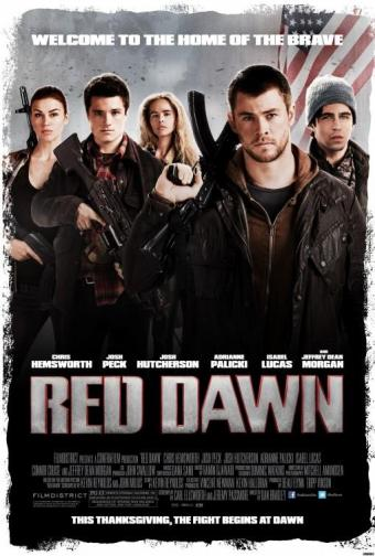 137441692436913101188_red_dawn[1]
