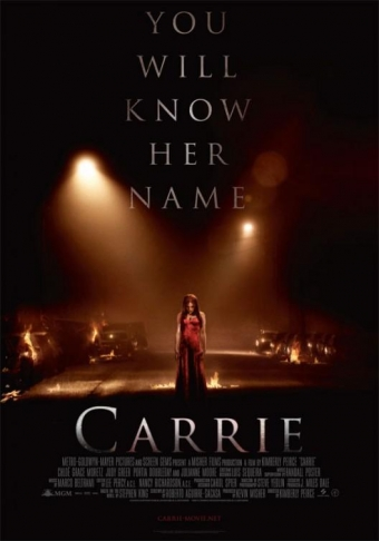 138061333763587264228_carrie_ver3[1]