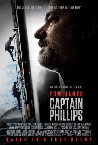 138061265130490493228_captain_phillips_ver2[1]
