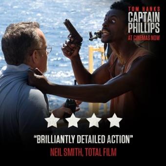 Captain-Phillips-4[1]