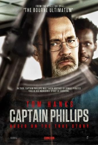 Captain_Phillips-Tom_Hanks-Poster-001[2]