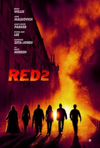 137553512046313215113_red_two[1]