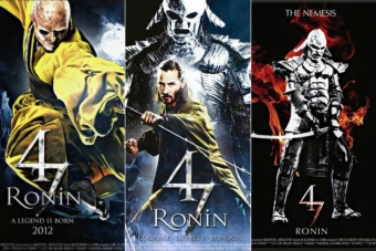 the_wrap_up_47_ronin_posters[1]