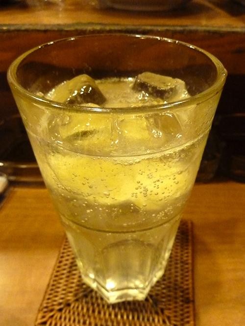 25チューハイレモン
