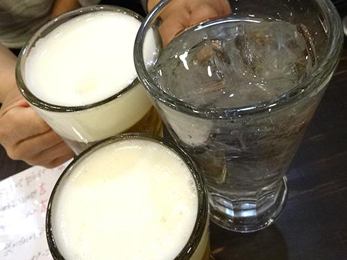 44生ビール451