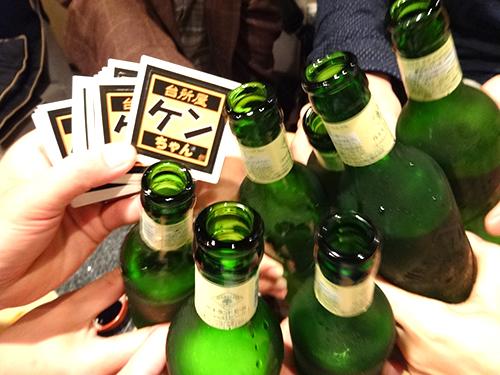09ハートランドシール乾杯3