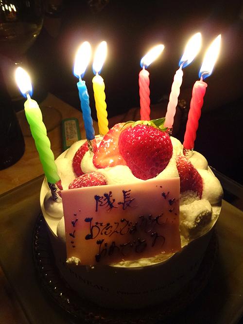 17ケーキ2