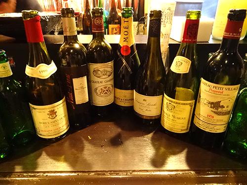 26瓶ワイン