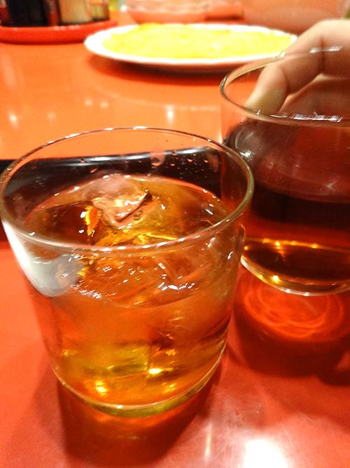 41紹興酒