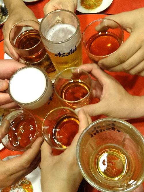 48乾杯3
