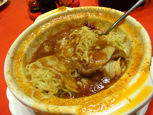51玉子麺
