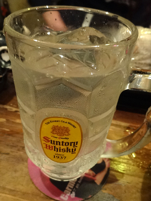 56チューハイレモン