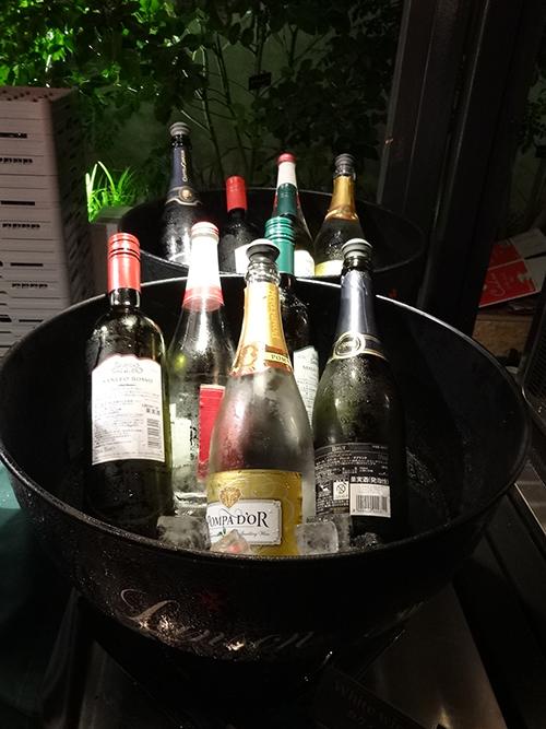 08ワイン