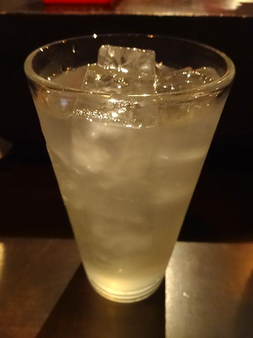 16チューハイレモン350