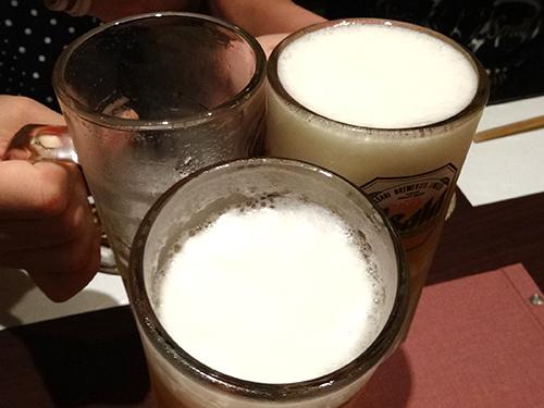 31乾杯2
