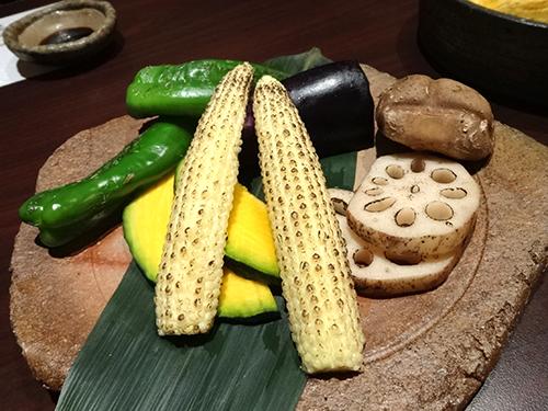 36野菜2
