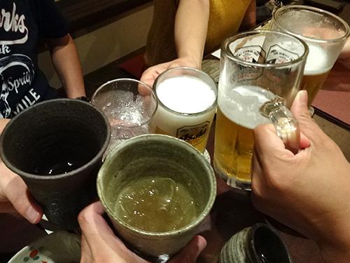 39乾杯3