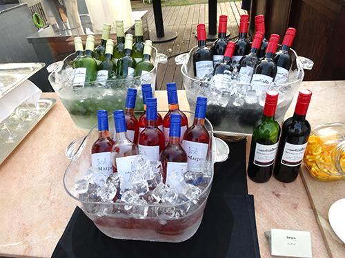 30ワイン