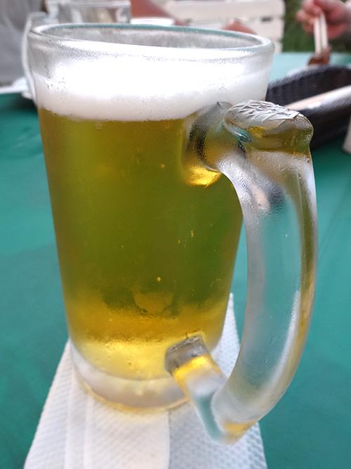70ビール