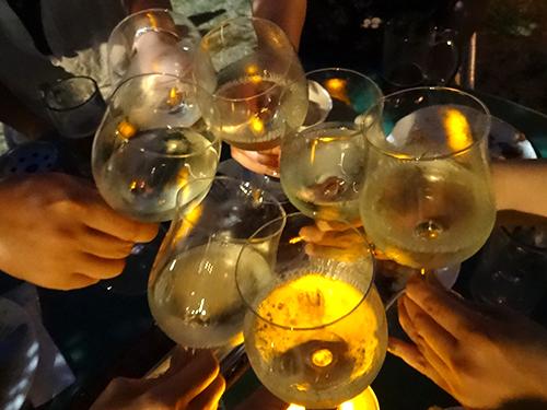 78ワイン