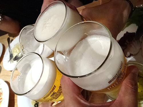 39乾杯4