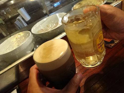 64ギネスビール600