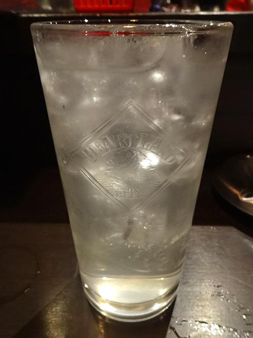 18チューハイレモン350