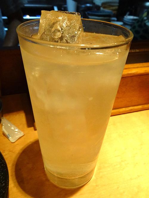 41チューハイレモン380