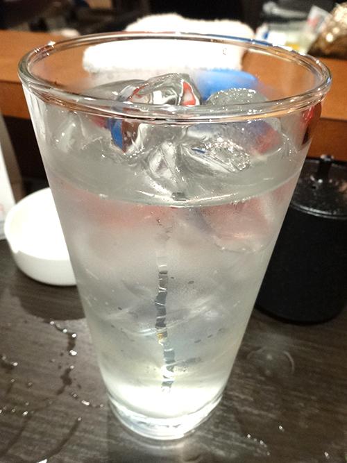 09チューハイレモン300