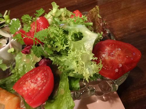 58アマホリさんのトマト