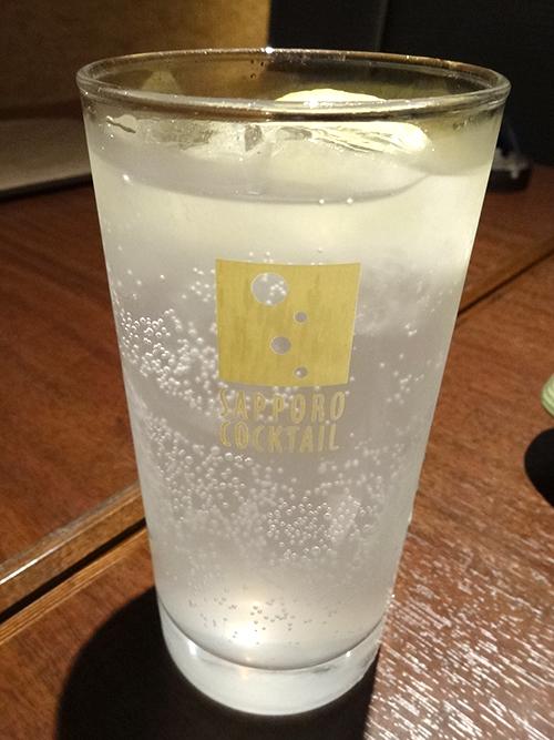 51レモンチューハイ380