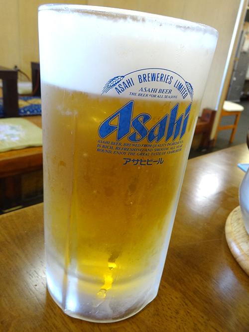 10生大ビール730