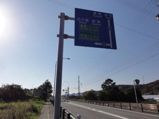 DSC07495s.jpg